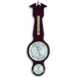 Метеостанцию, термометр, барометр TFA 20104703