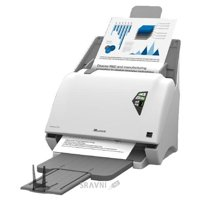 Сканер Сканер Mustek iDocScan P45
