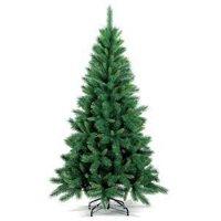 Royal Christmas Dover Promo 1,80 м (521180)