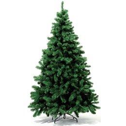 Искусственную новогоднюю елку, сосну Royal Christmas Dakota 1,5 м (85150)