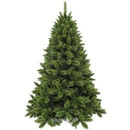 Искусственную новогоднюю елку, сосну Triumph Tree Ель Норд 1,2 м