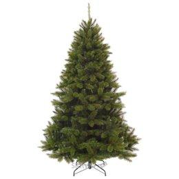 Искусственную новогоднюю елку, сосну Triumph Tree Пихта Прелестная 2,15 м