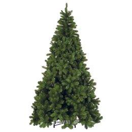 Искусственную новогоднюю елку, сосну Triumph Tree Сосна Санкт-Петербург 4,95 м