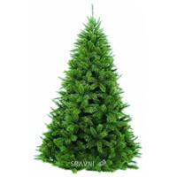 Искусственную новогоднюю елку, сосну Triumph Tree Сосна Сказочная 2,30 м