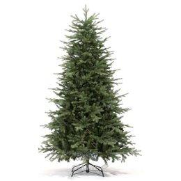 Искусственную новогоднюю елку, сосну Royal Christmas Auckland Premium 1,80 м (821180)