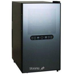 Винный и витринный холодильник GASTRORAG JC-48DFW