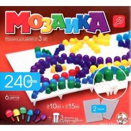 Мозаику детскую Десятое королевство Мозаика (00983ДК)