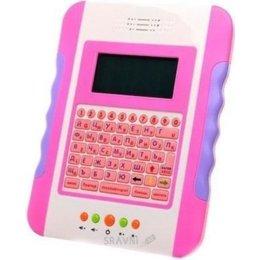 Детский компьютер Joy Toy Планшет (7220)
