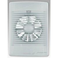 Вентилятор для ванной комнаты ERA STANDARD 4C