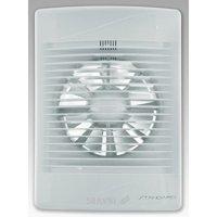 Вентилятор для ванной комнаты ERA STANDARD 5C