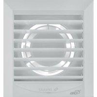 Вентилятор для ванной комнаты ERA EURO 4A