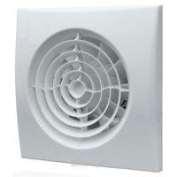 Вентилятор для ванной комнаты ERA AURA 4C