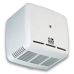 Вентилятор для ванной комнаты Vortice Ariett Habitat LL 20/75