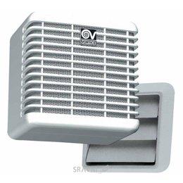 Вентилятор для ванной комнаты Vortice Vort Press Habitat LL 45/135