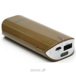 Внешний аккумулятор PowerPlant PB-LA9005 (PPLA9005)