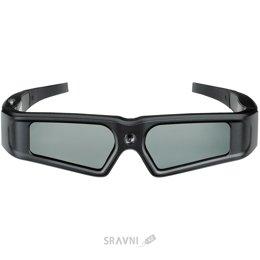 3D-очки Optoma ZD201
