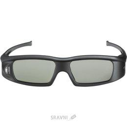 3D-очки Optoma ZD301
