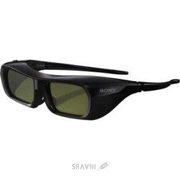 3D-очки Sony TDG-PJ1