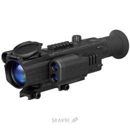 Тепловизор, прибор ночного видения PULSAR Digisight LRF N870