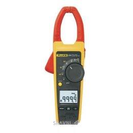 Мультиметр, тестер Fluke 376