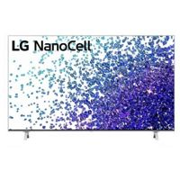 Телевизор Телевизор LG 55NANO766PA