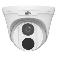 Камеру видеонаблюдения Uniview IPC3614LR3-PF28